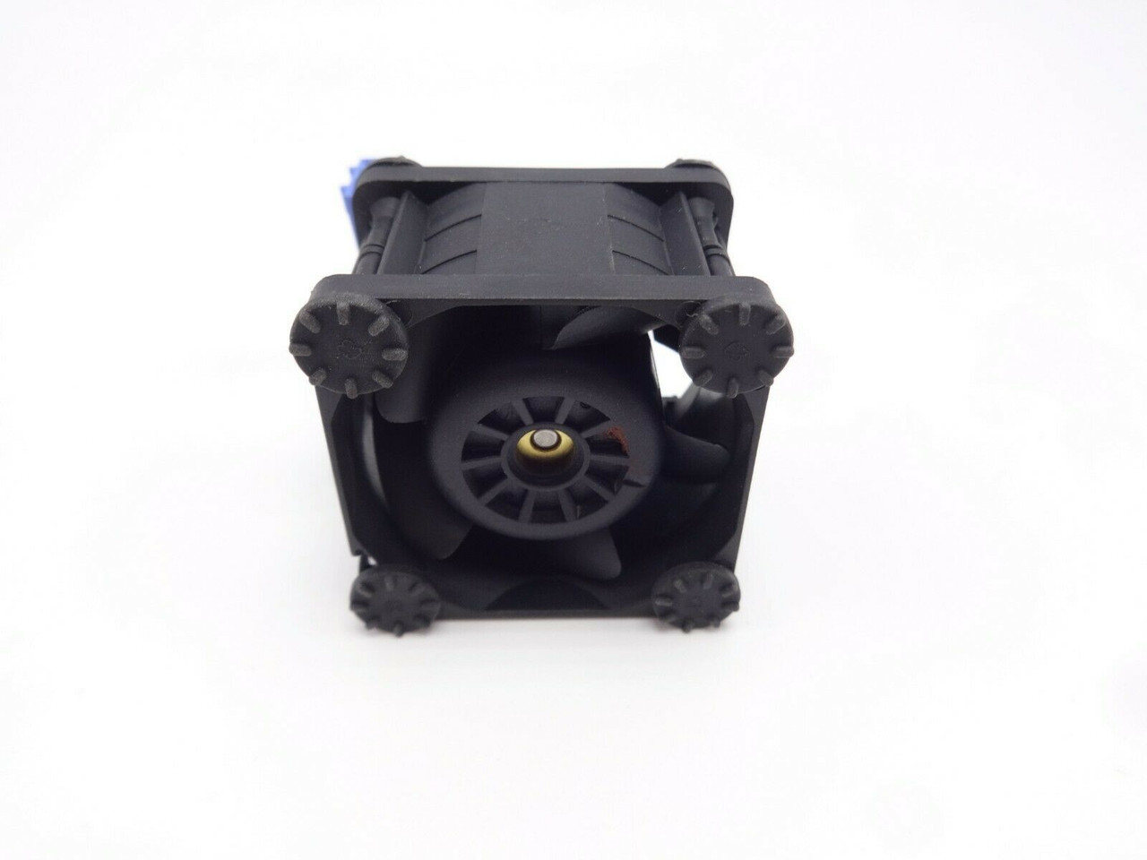 Dell CMG7V Poweredge R230 | R330 Fan