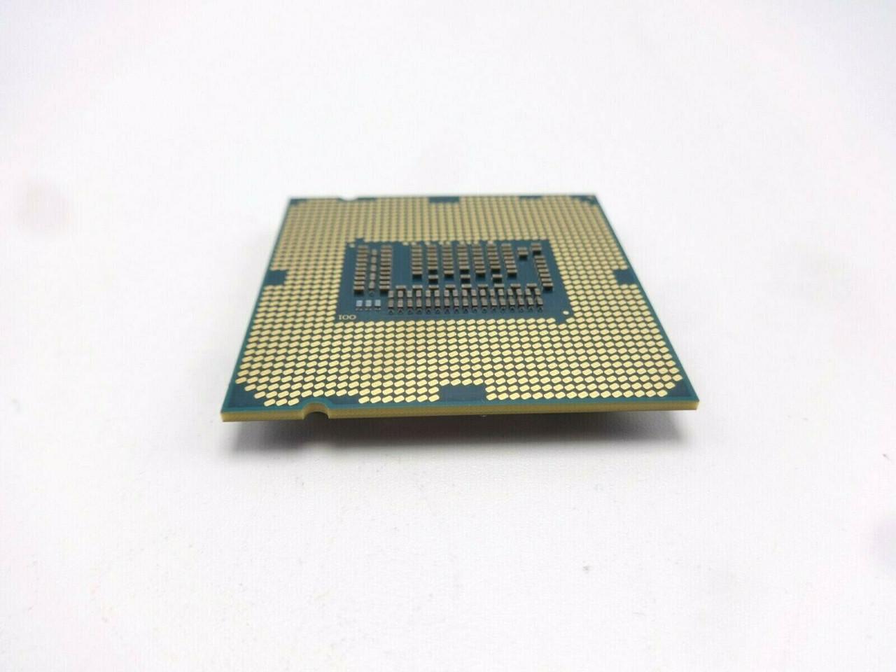 Intel Xeon SR0P4 Quad Core 3.3GHz E3-1230 V2 8MB Processor