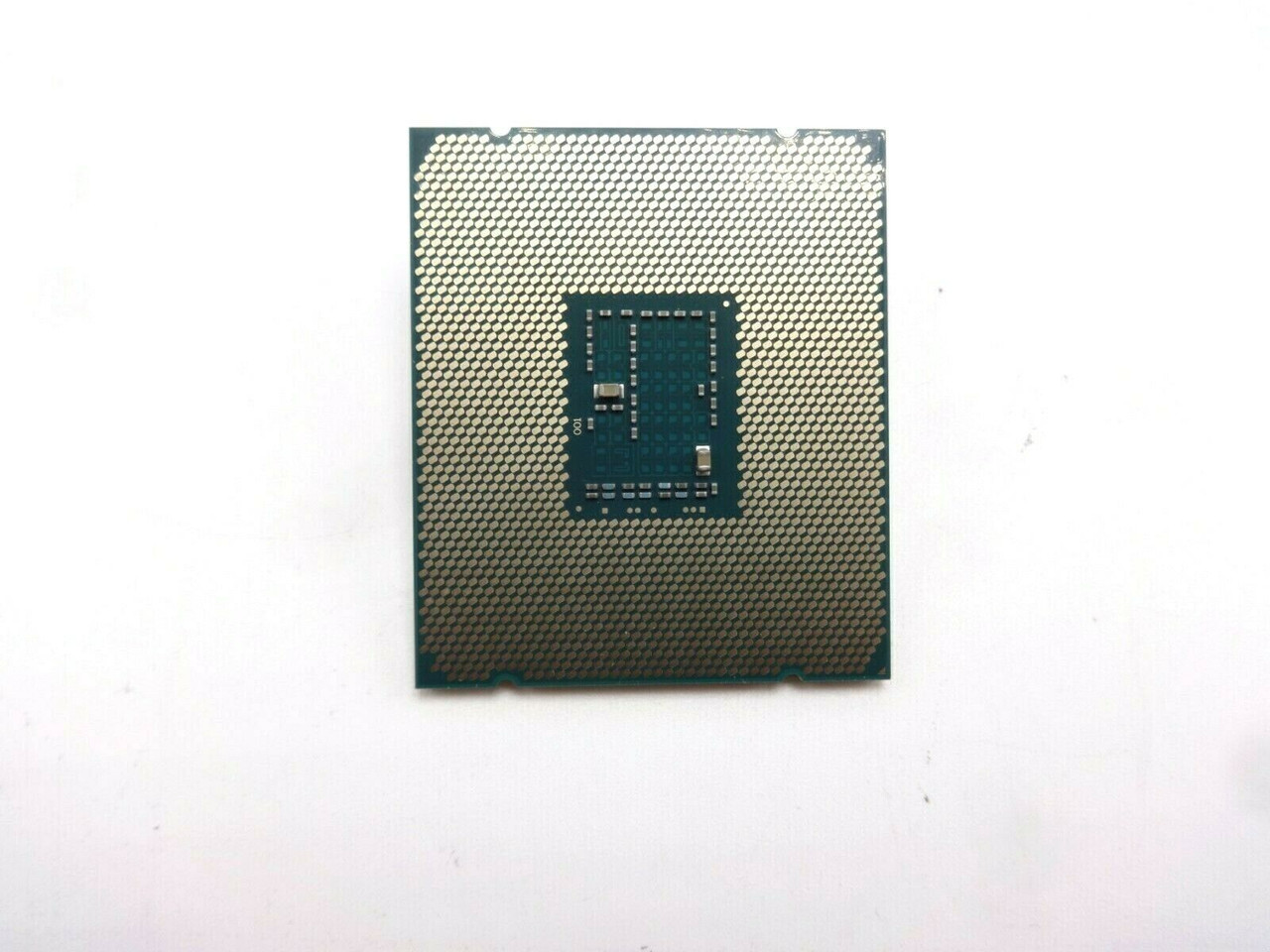 Intel Xeon SR1YC E5-2609 V3 1.9GHz 15M 6Core Processor