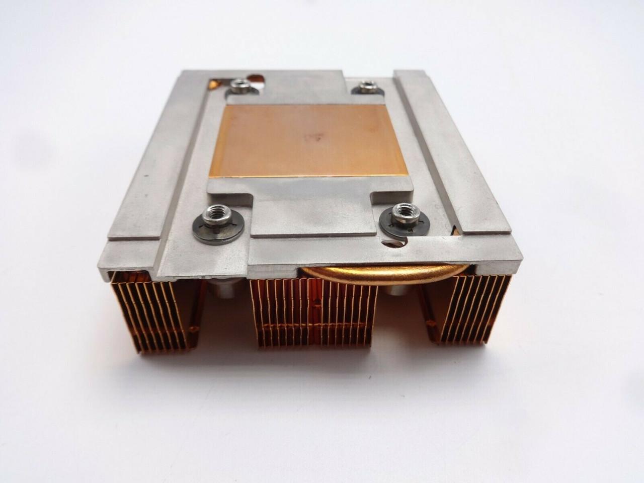 Dell CPC1C Poweredge M630 CPU1 Heatsink
