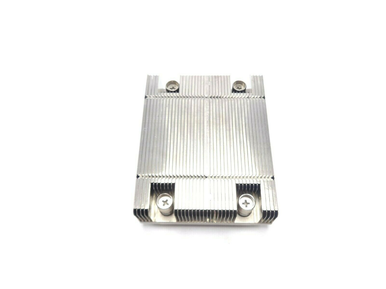Dell XHMDT Poweredge R320 R420 R520 Heatsink