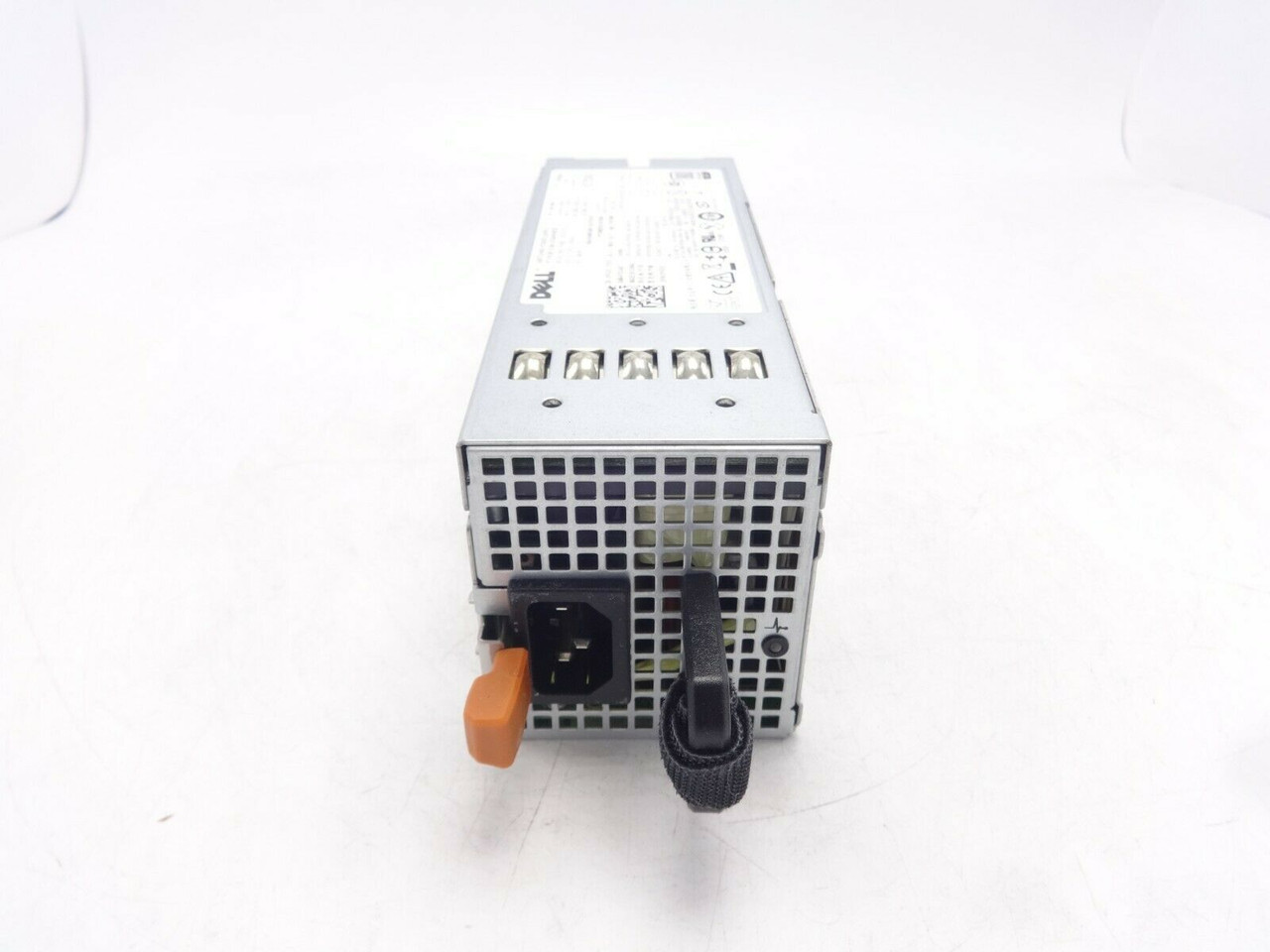 Dell YFG1C Poweredge T610 R710 870Watt 870W Power Supply