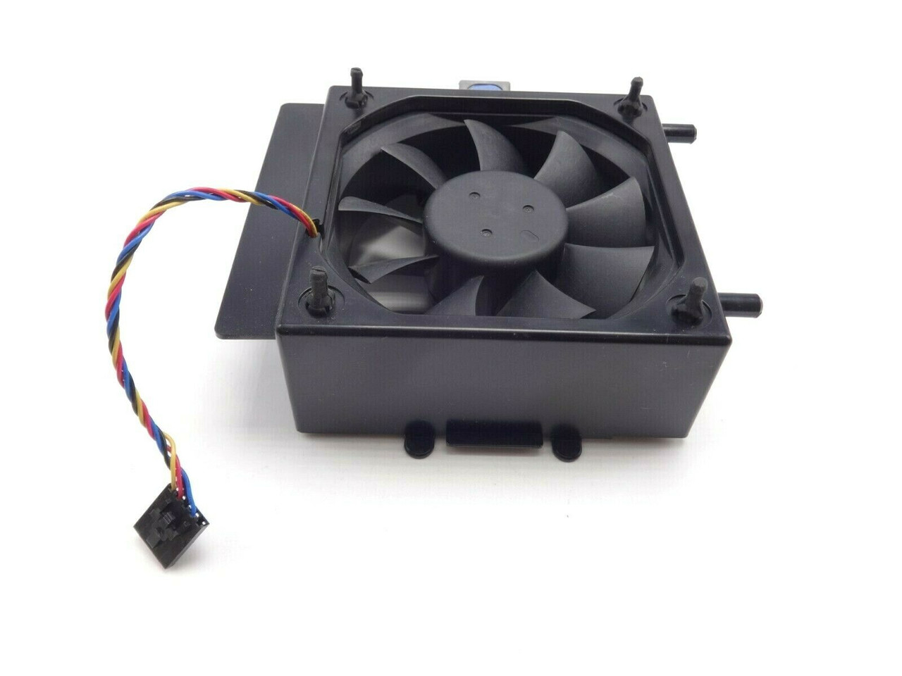 Dell CN869 Poweredge T110 Fan