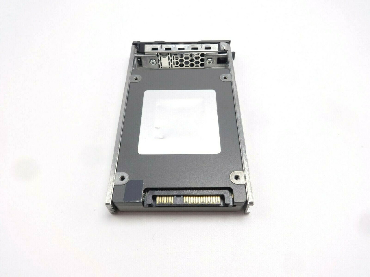 Dell 6R5R8 200GB 6Gbps SAS 2.5 SSD Solid State Hard Drive