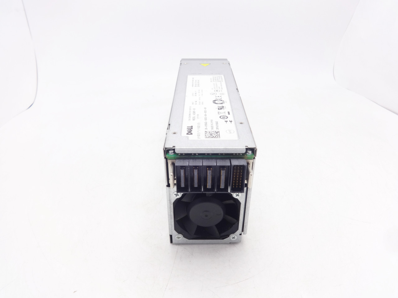 Dell Y004D 2360W Power Supply Poweredge M1000E