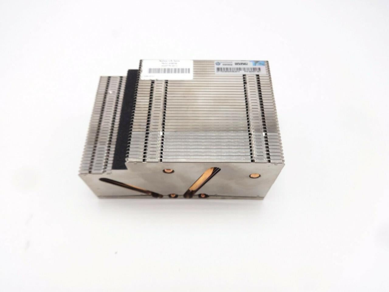 HP 686225-001 DL385P G8 Gen8 Heatsink