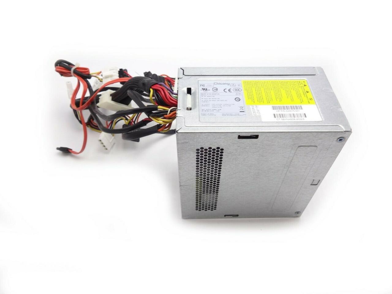 HP 644744-001 350W ML110 G7 Gen7 Power Supply