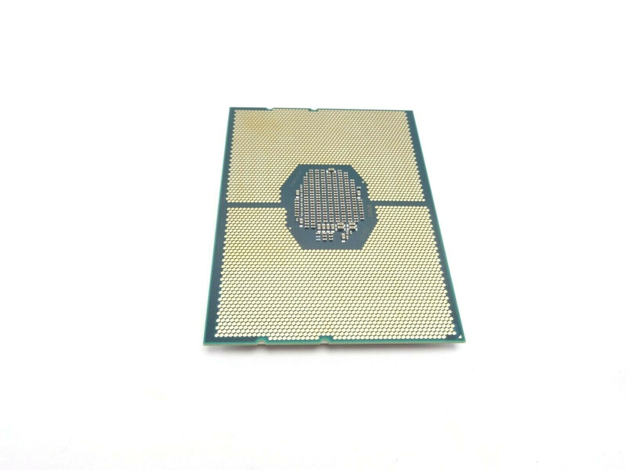 Intel Xeon Silver SR3GK 10Core 2.2Ghz 13.75MB 4114 Processor