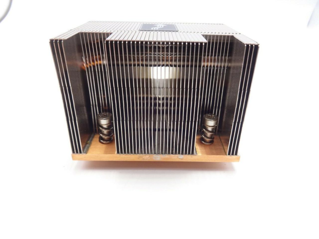 Cisco UCSC C240 M3 Heatsink UCSC-C240-Heatsink