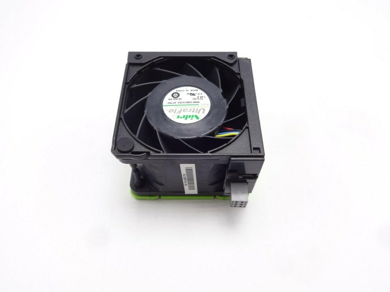 Cisco 74-12997-01 C240 M4 Fan