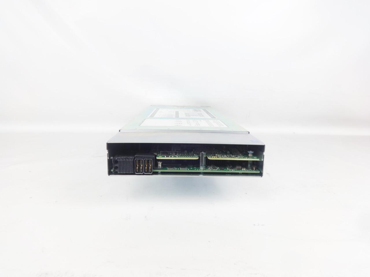 Refurbished Cisco UCS B200 M4 Blade Server