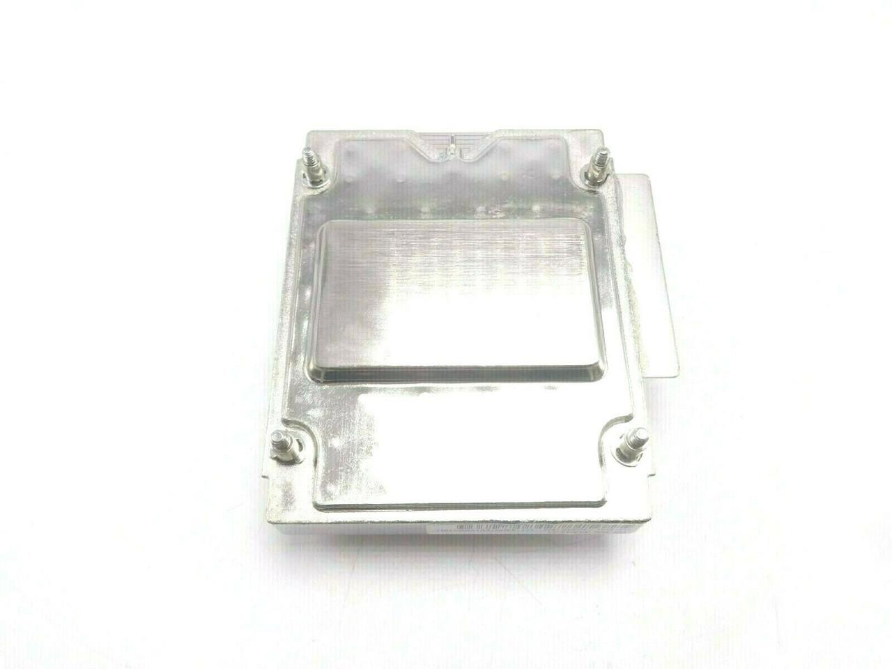 HP 777689-001 BL460C G9 Heatsink