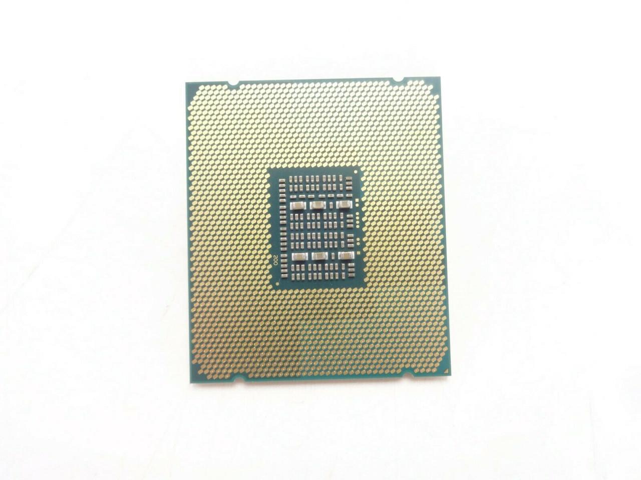 Intel SR1F3 12 Core 2.3GHz E7-2850V2 Processor