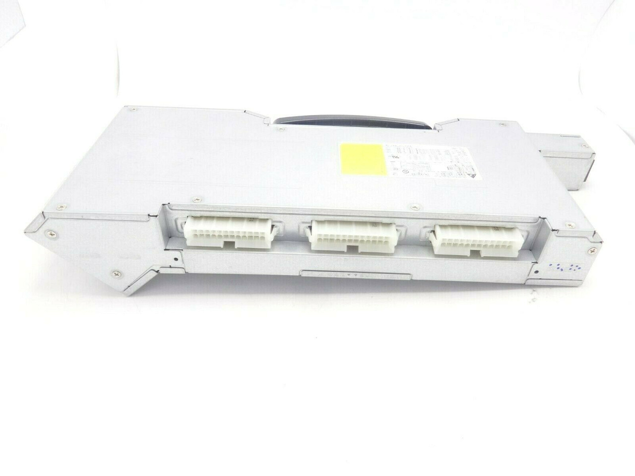 HP 758470-001 Z840 1125w 90% EFF Rated Power Supply 719799-001 DPS-1125AB