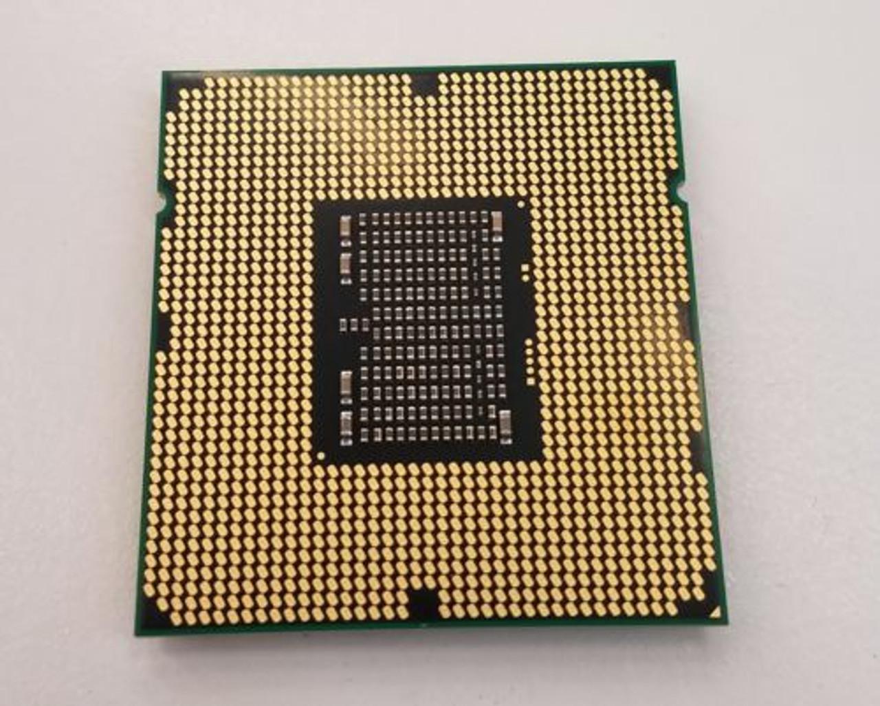 INTEL SLBV6 X5660 6C 2.8/12MB 6.4GT/S