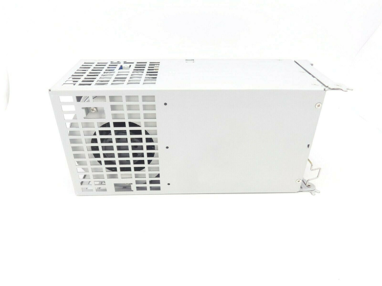 Dell 30FFX 450W Power Supply Equallogic PS6500 | PS6510 RS-PSU-450-4835-AC-1
