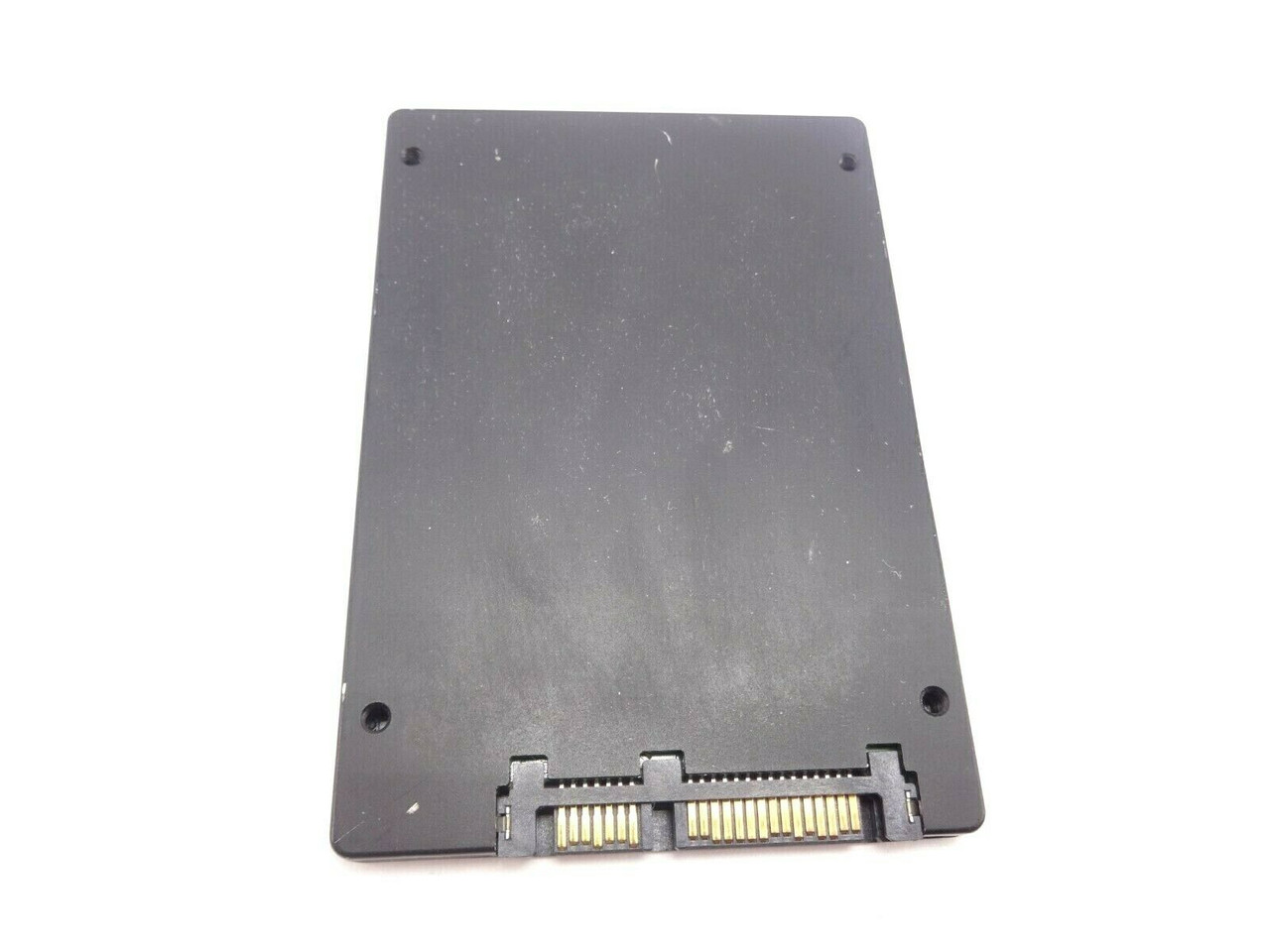 Dell FMDYD Samsung 256GB MLC 6GBPS 2.5 Solid State SSD SATA Hard Drive