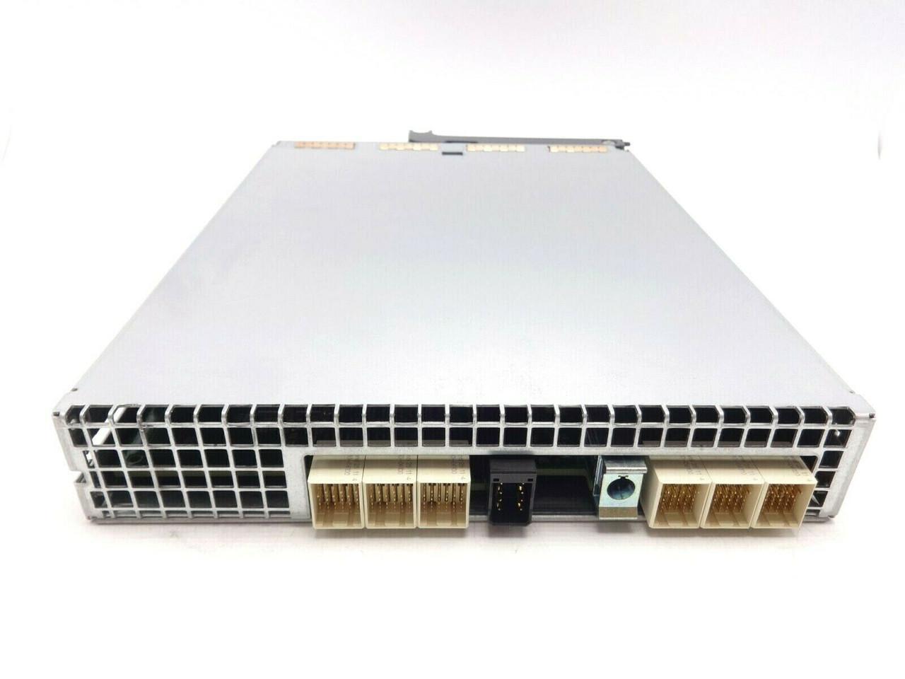 Dell 3DJRJ Powervault MD1200/1220 6GBPS EMM Controller Module