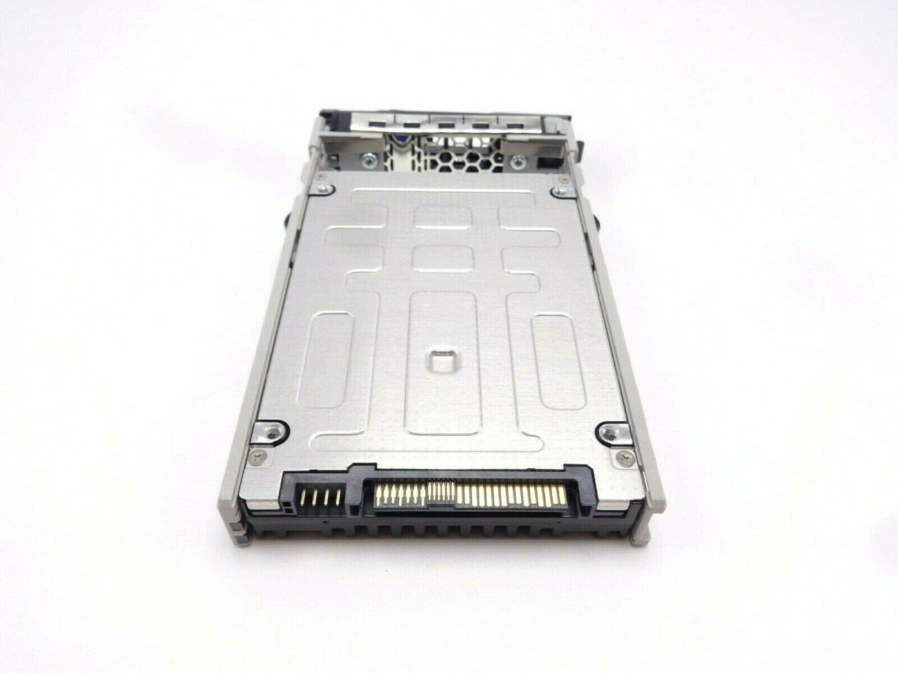 Dell GM5R3 400GB 12GBps SAS SSD 2.5 Solid State Hard Drive