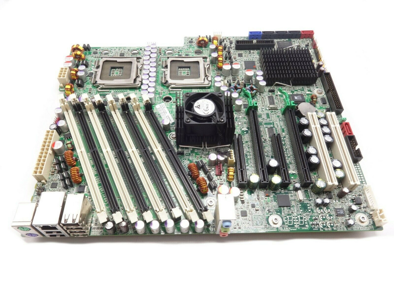 HP 440307-001 XW6600 Workstation system board