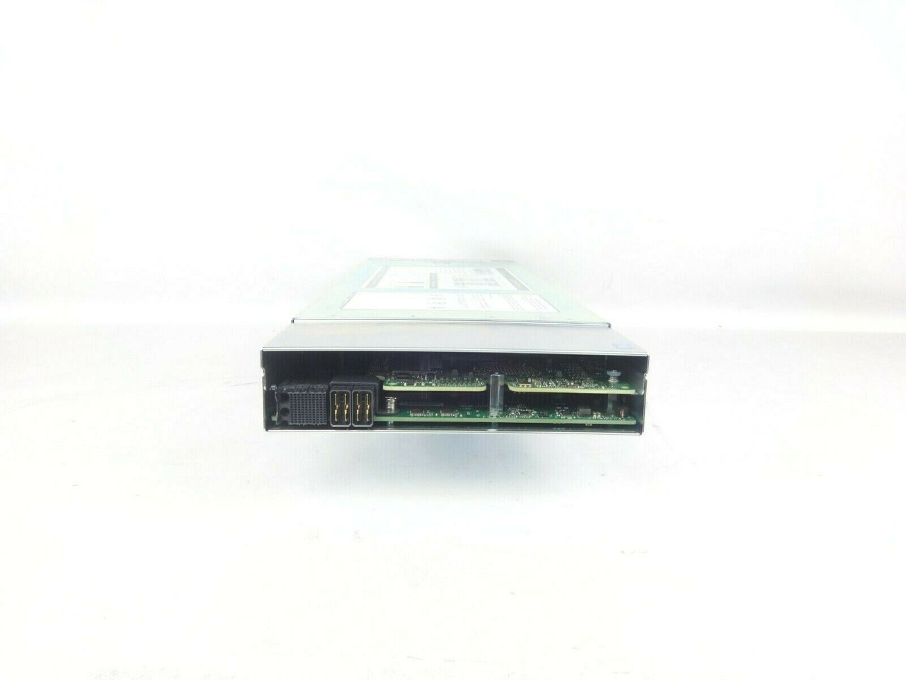 Cisco UCS-B200-M4 Blade Server Chassis