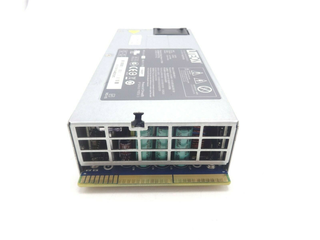 Dell PS-2751-5Q Poweredge C2100 750W Power Supply