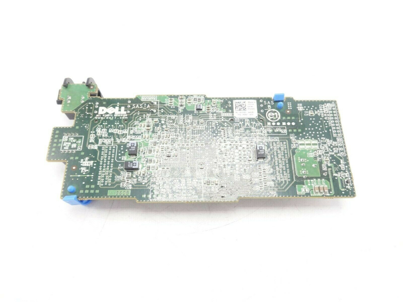 Dell 6V580 Poweredge R510 Interposer