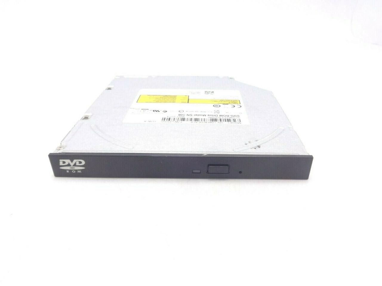 Dell Y85R1 Slimline Optical DVD ROM