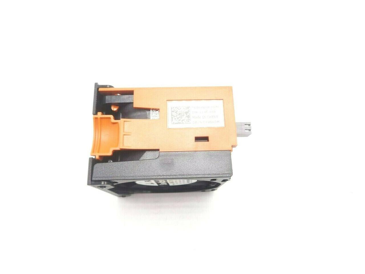 Dell YWWDM Poweredge R820 Fan