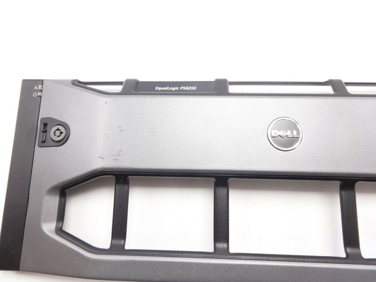 Dell MTHTW Equallogic PS6210 Front Bezel | No Key 0MTHTW