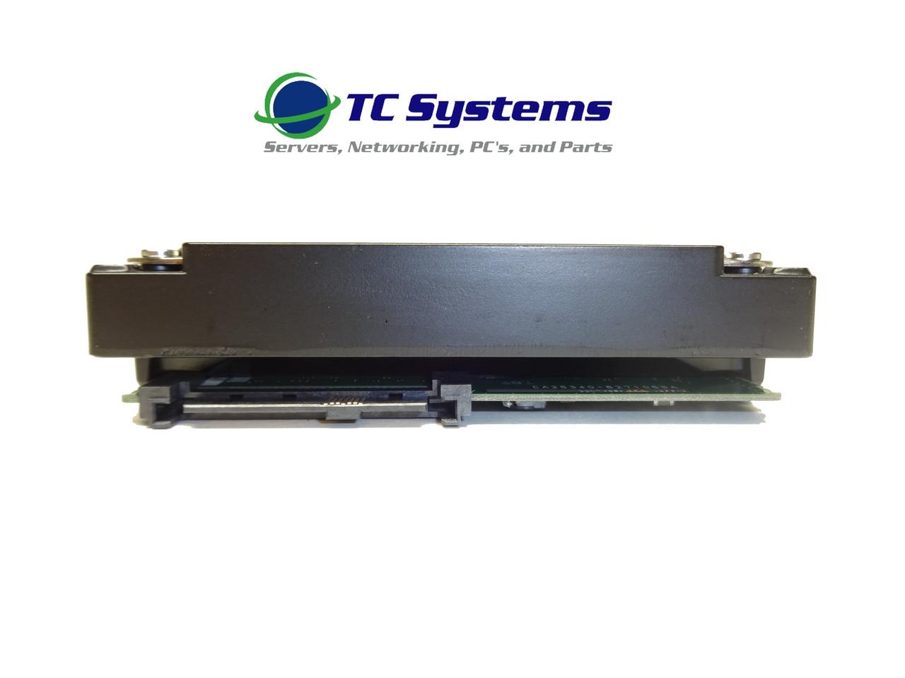 Dell MAX3073RC H8799 73GB SAS 15k 3.5 Hard Drive