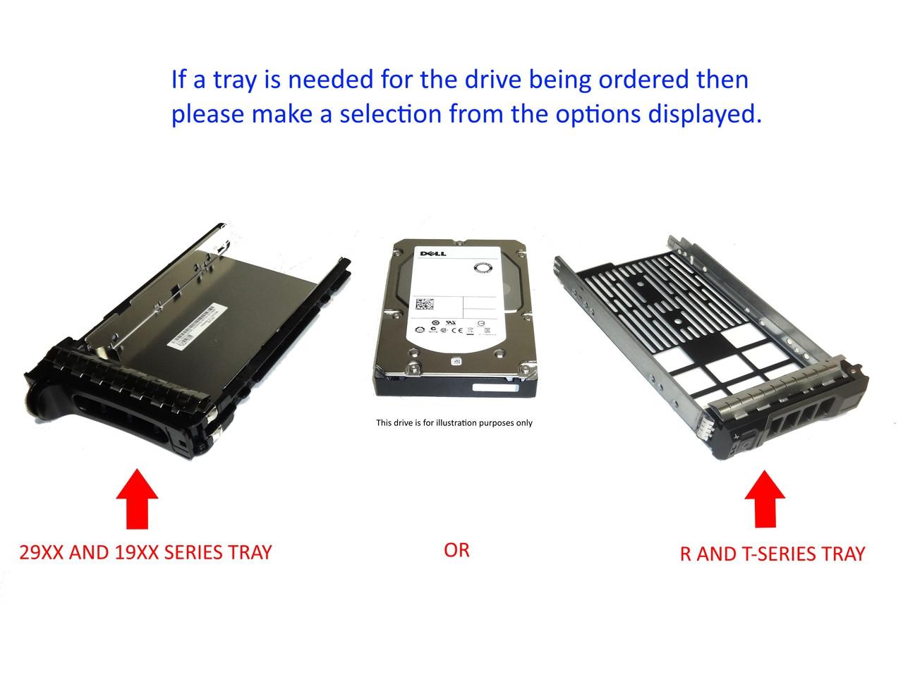 Dell RY489