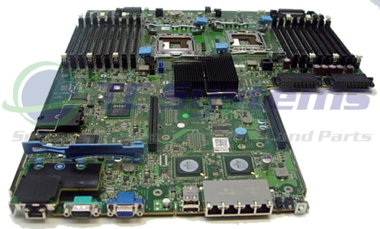 Dell Y7JM4