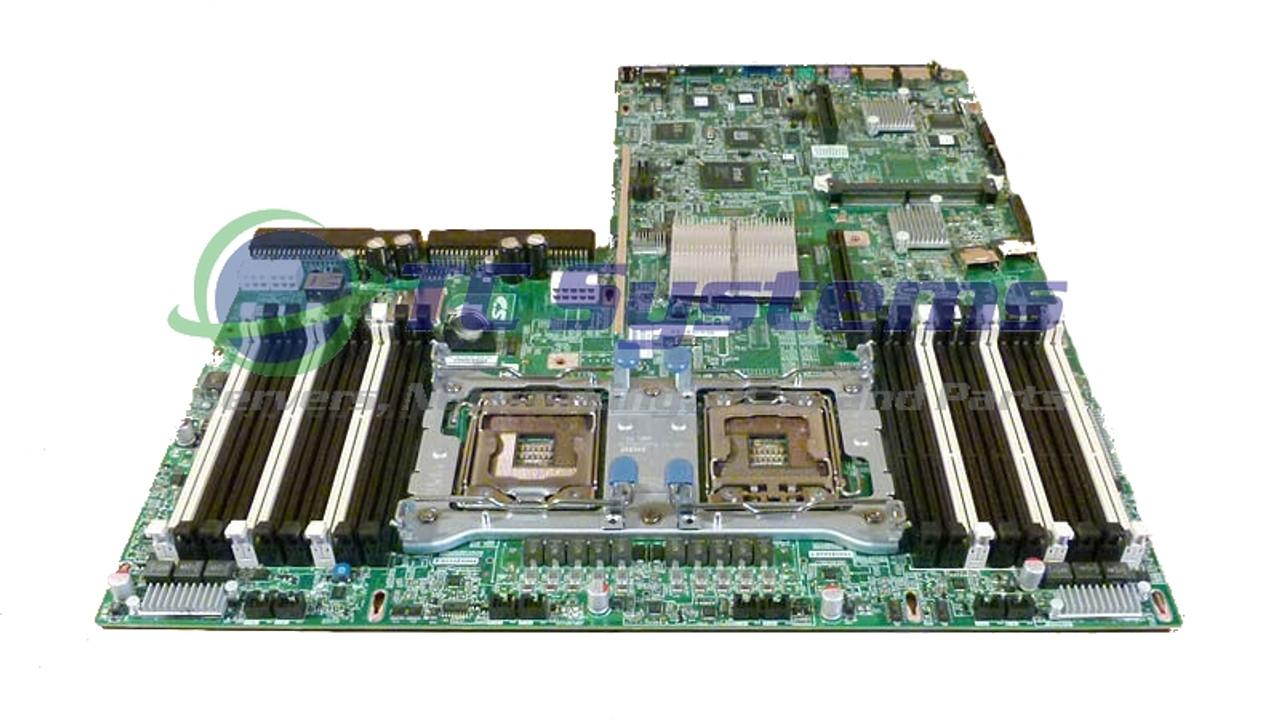 HP 493799-001