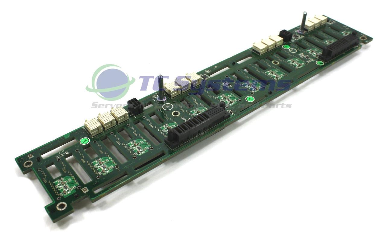 Dell NK147