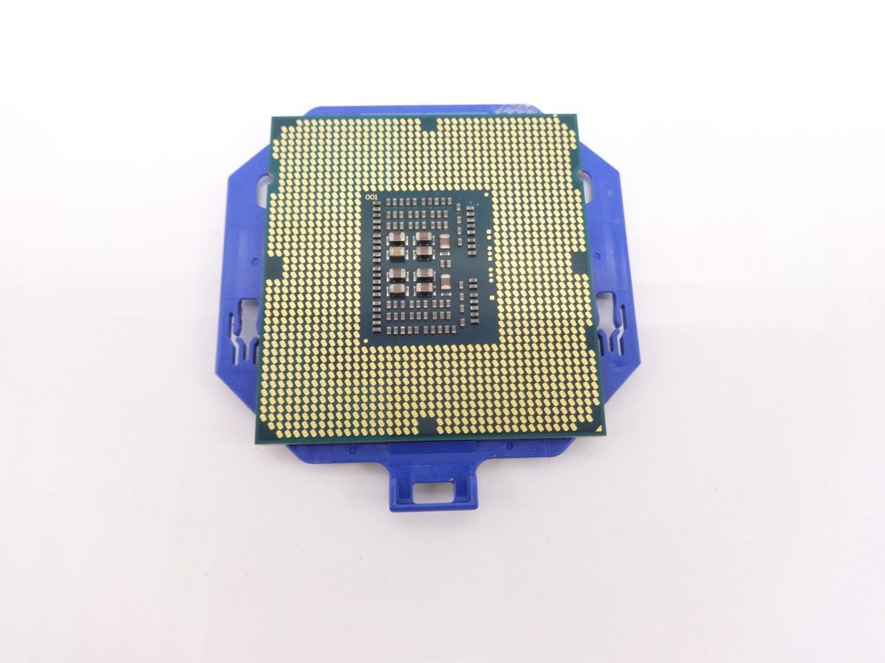 INTEL SR1B2 E5-2430LV2 2.4GHZ 6Core processor