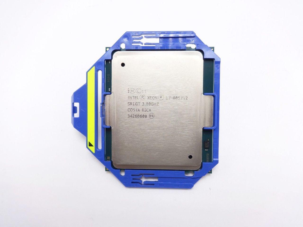 Intel SR1GT
