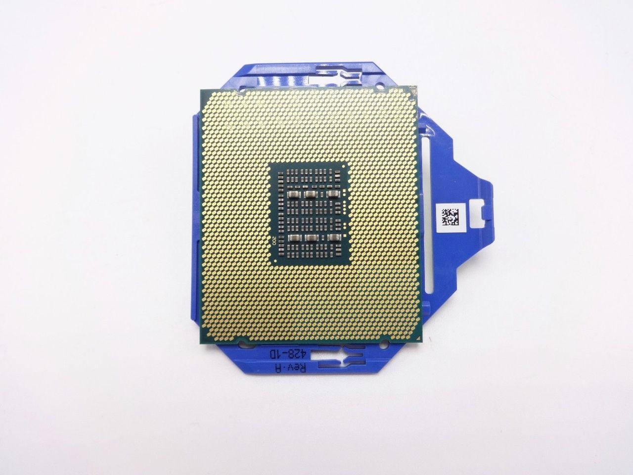INTEL SR1GT XEON E7-8857V2 3.0GHZ 12Core processor