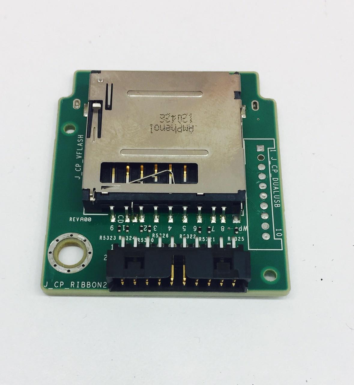 Dell KKP8D