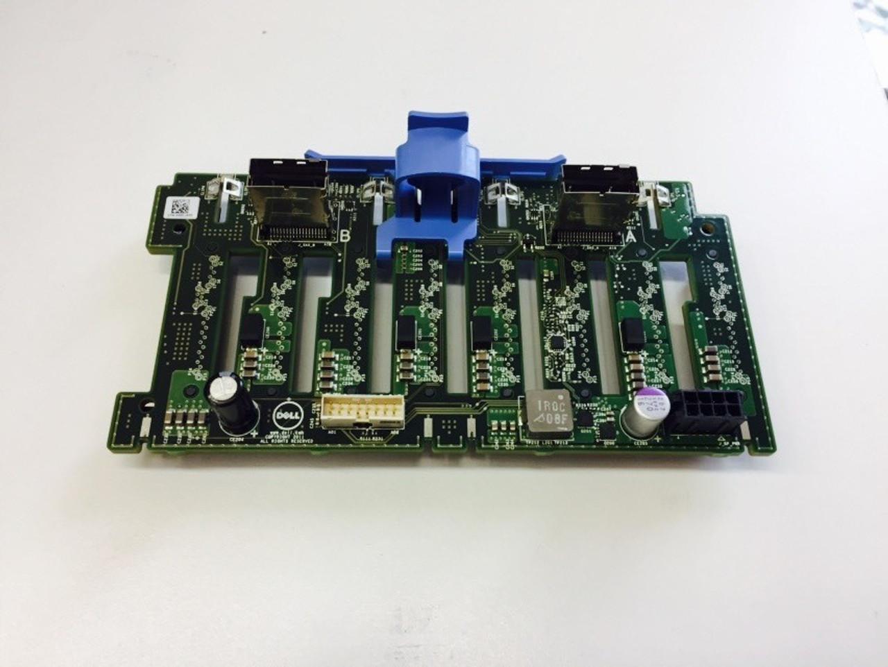 Dell J2C2D