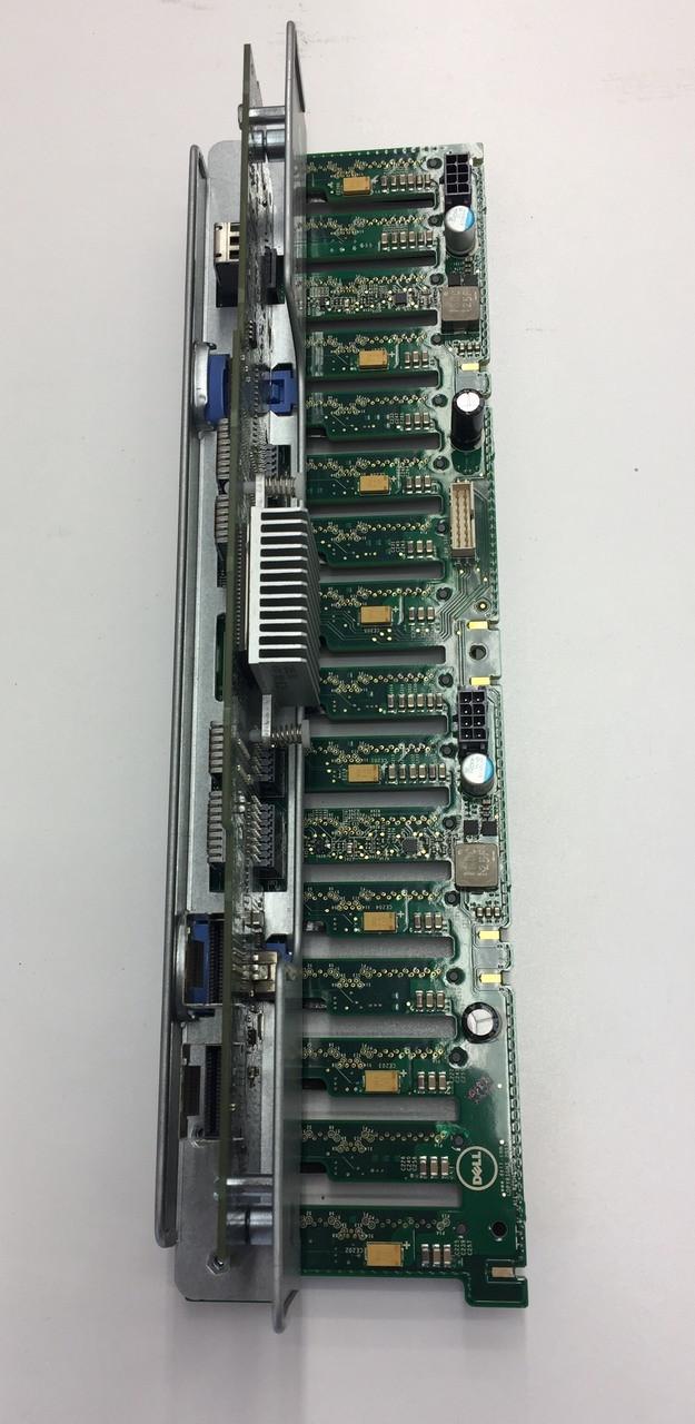 Dell 8X25D