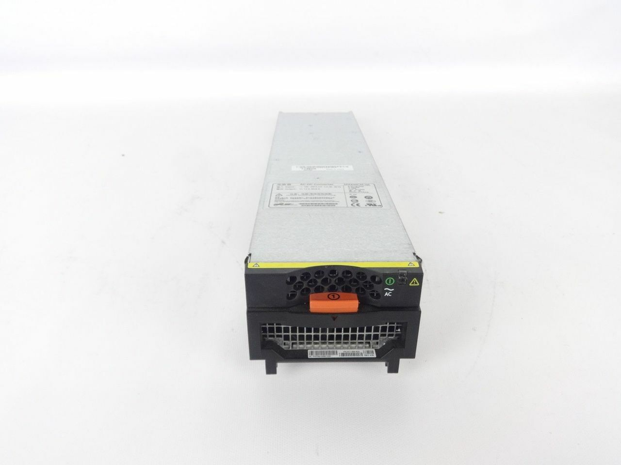 DELL C221N CX4-120 400W Power Supply SPAEMCM-06 071-000-523