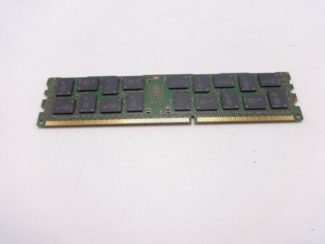 MICRON MT36KSF1G72PZ-1G4M1HE 8GB PC3L 10600R 2RX4 2WXY3 ***Server memory only***