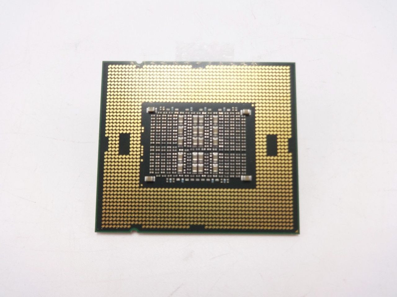 HP SLC3T INTEL E7-4870 2.4GHZ 30M 10C PROCESSOR 88Y5663
