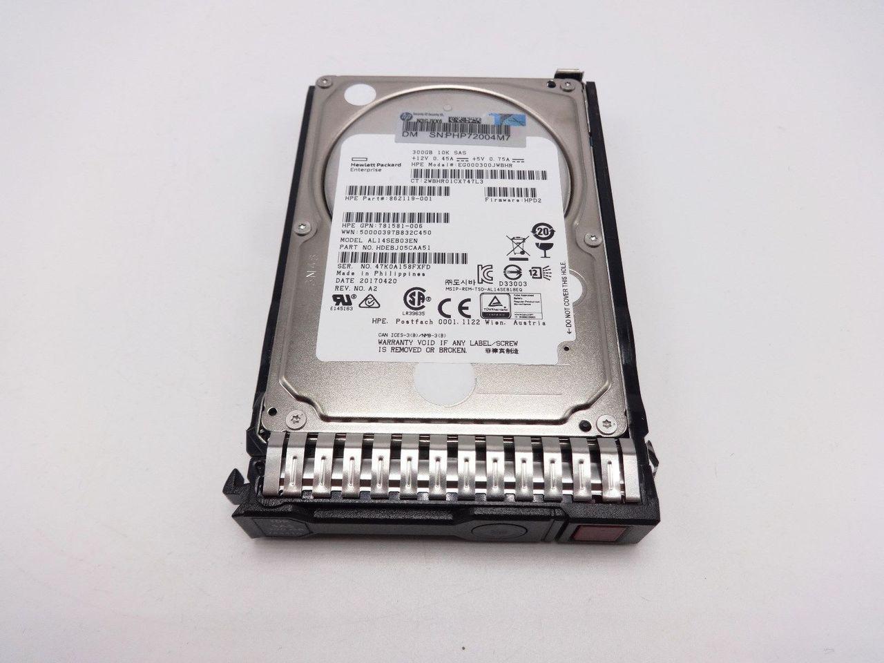 HP 785410-001