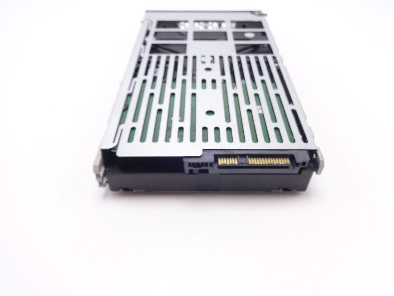 Dell 5JH5X