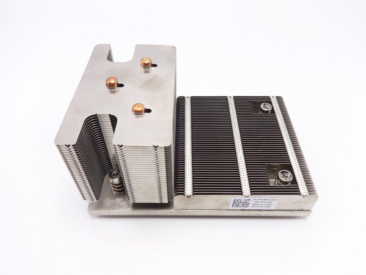 Dell YY2R8