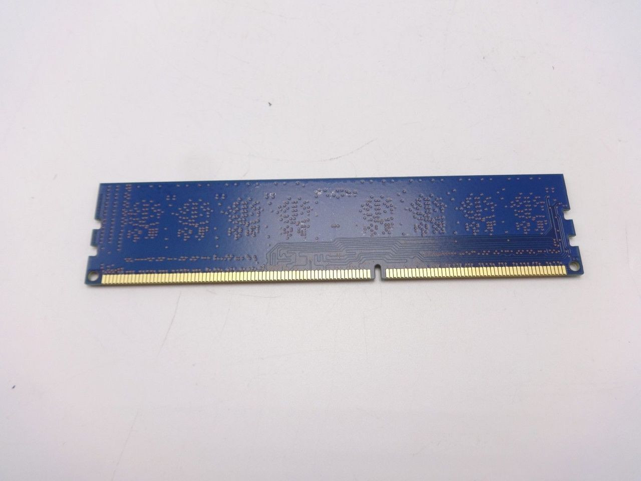 HYNIX HMT451U6AFR8A-PB 4GB 1RX8 PC3L 12800U DIMM ***Server memory only***