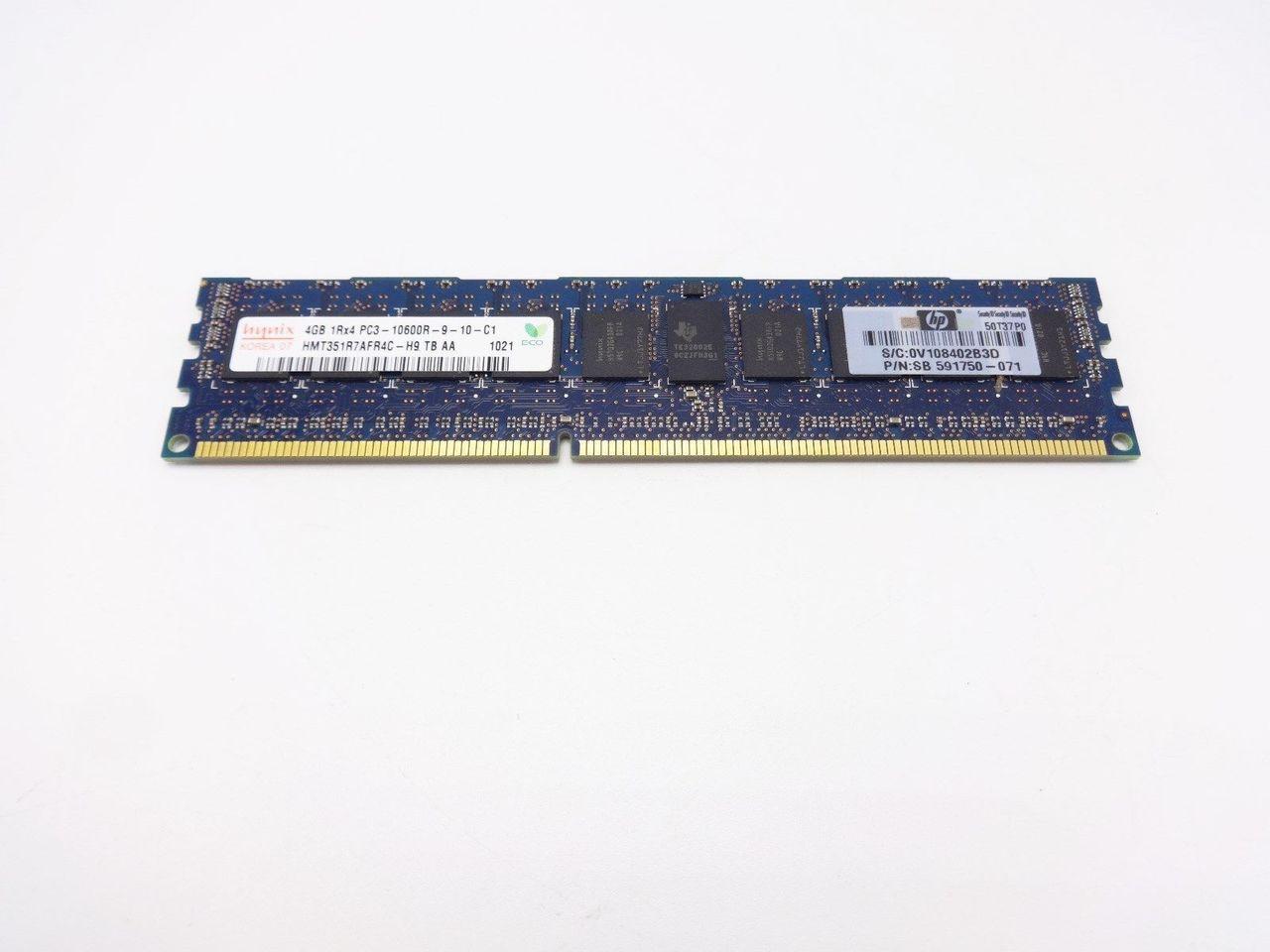HP 593339-B21