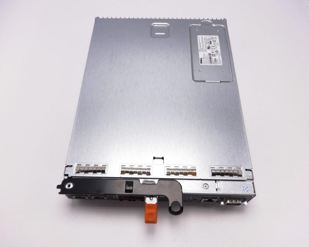 Dell DCY2N